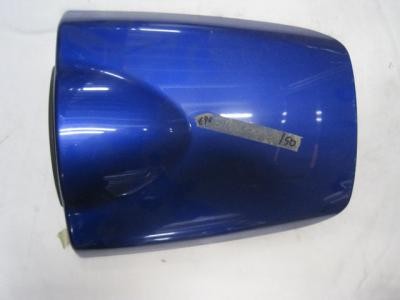 Honda cbr600rr Rear Cover